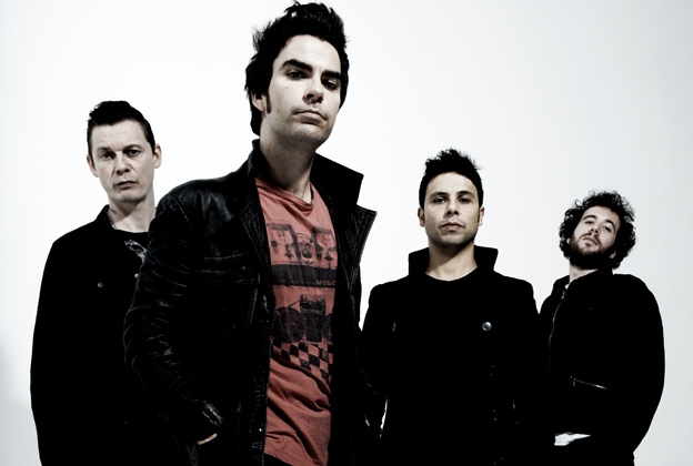 stereophonics mp3 download