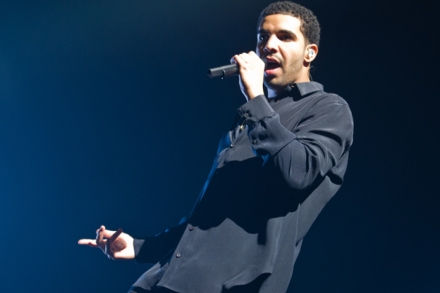 Drake Shares 'Nothing Was the Same' Tracklist – Rolling Stone
