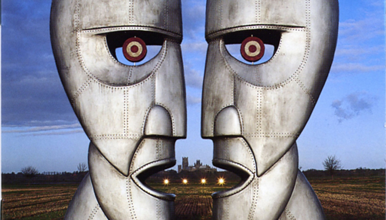 Readers' Poll: Your 10 Favorite Pink Floyd Albums – Rolling