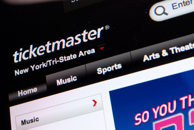 Inside Ticketmaster's New Scalping Plan