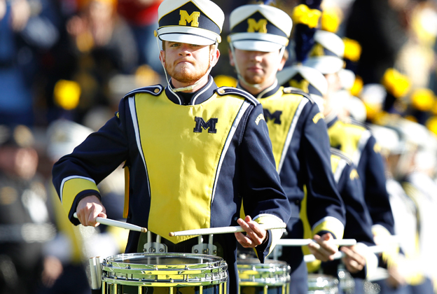 10 Best College Marching Band Cover Songs Rolling Stone