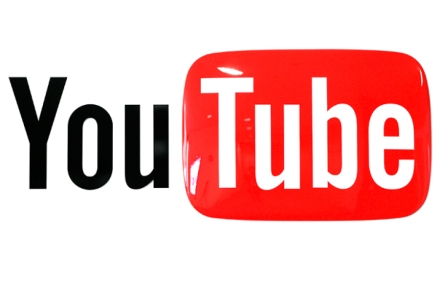 Seven Ways Musicians Make Money From YouTube – Rolling Stone