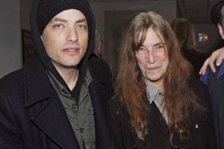 Patti Smith, The Roots, J Mascis and More Pay Tribute to