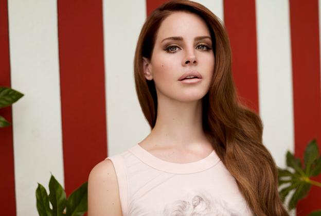 Lana Del Rey S Summertime Sadness Surprising Chart Run Rolling Stone