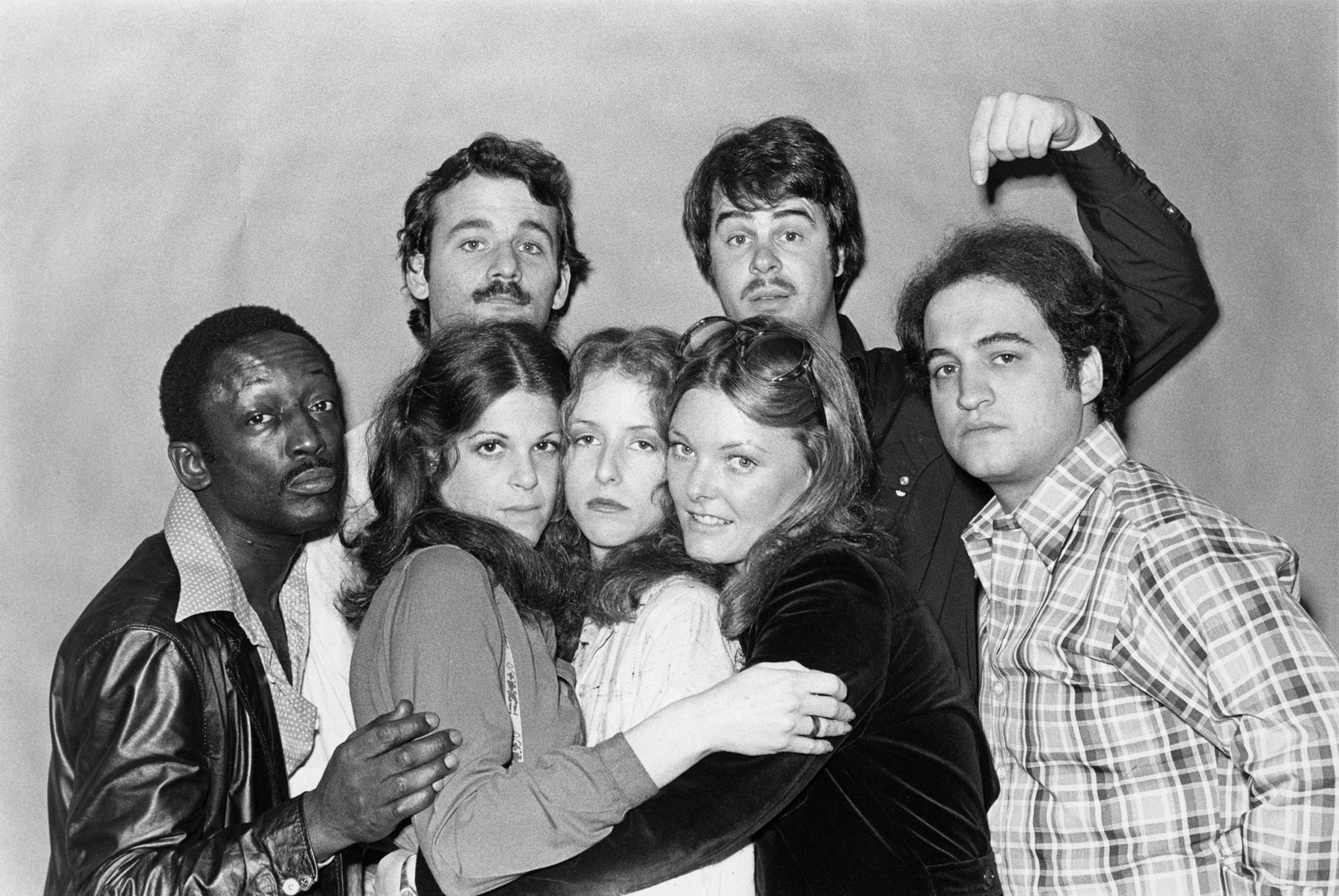50 Greatest 'Saturday Night Live' Sketches of All Time – Rolling Stone