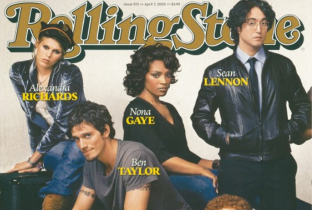 455da9f174 The Children of Rock – Rolling Stone