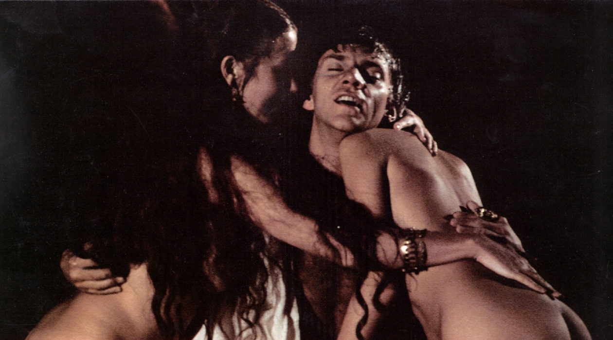 1979 Porn Movies barely legal: 30 nearly pornographic mainstream films
