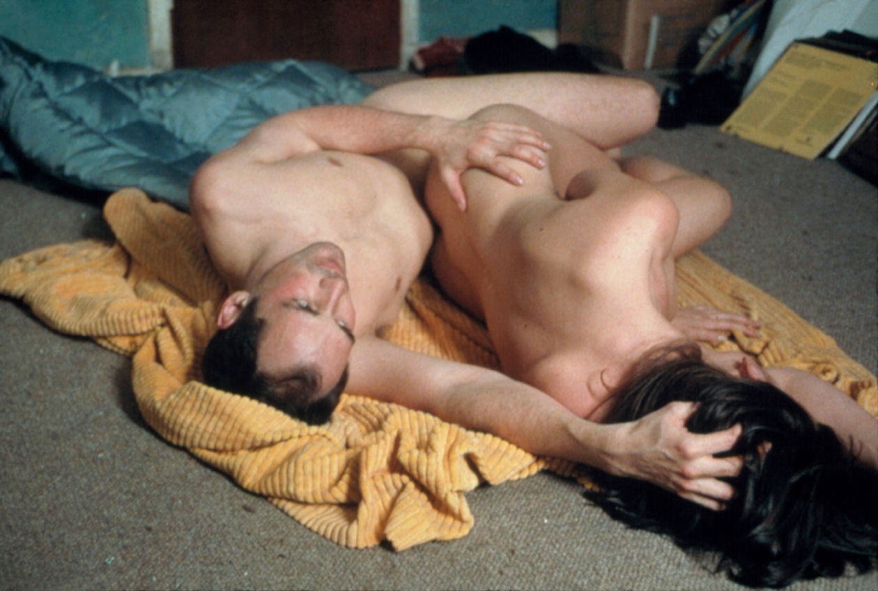 Barely Legal: 30 Nearly Pornographic Mainstream Films - Rolling Stone