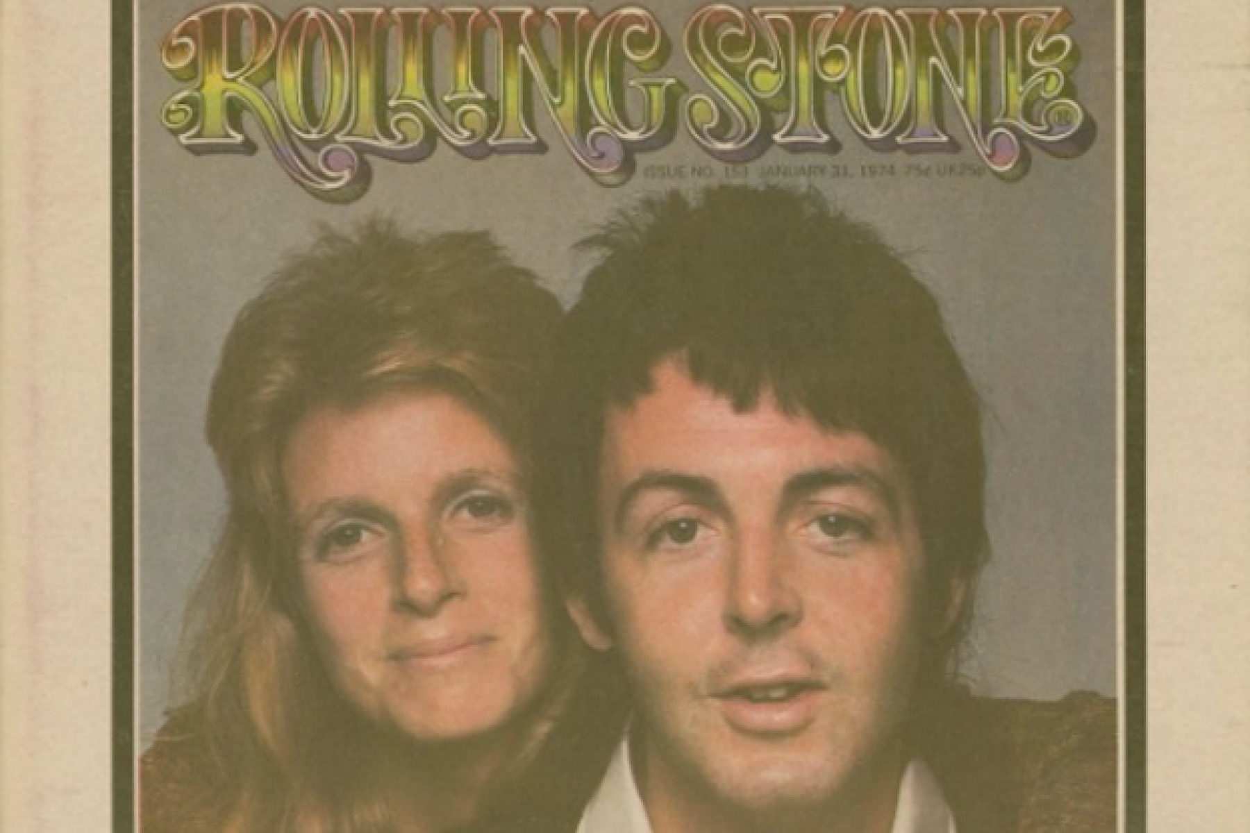Paul Mccartney Is Not Dead And Neither Is The Past Rolling Stone Is paul mccartney still living