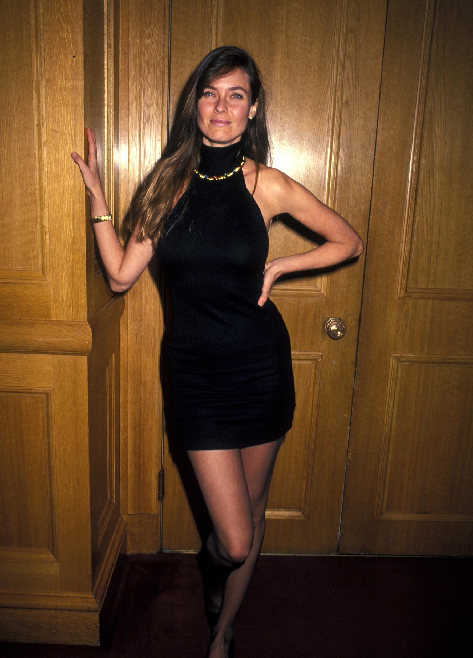 Photo Camilla Franks nude (35 photos), Sexy, Hot, Boobs, see through 2020