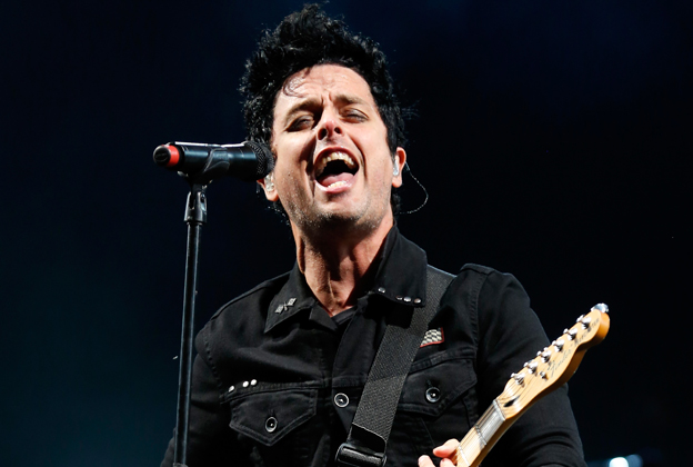 billie joe norah