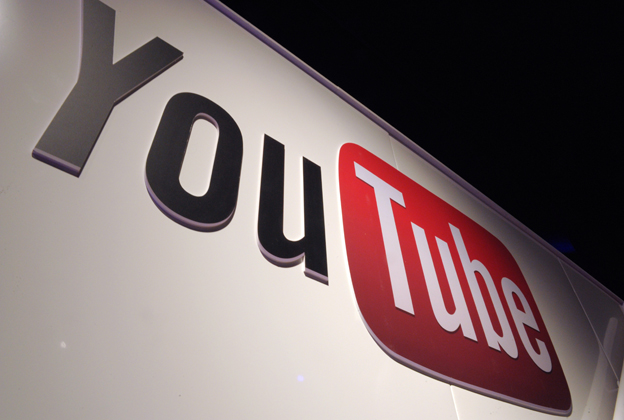 YouTube Planning Subscription Service – Report