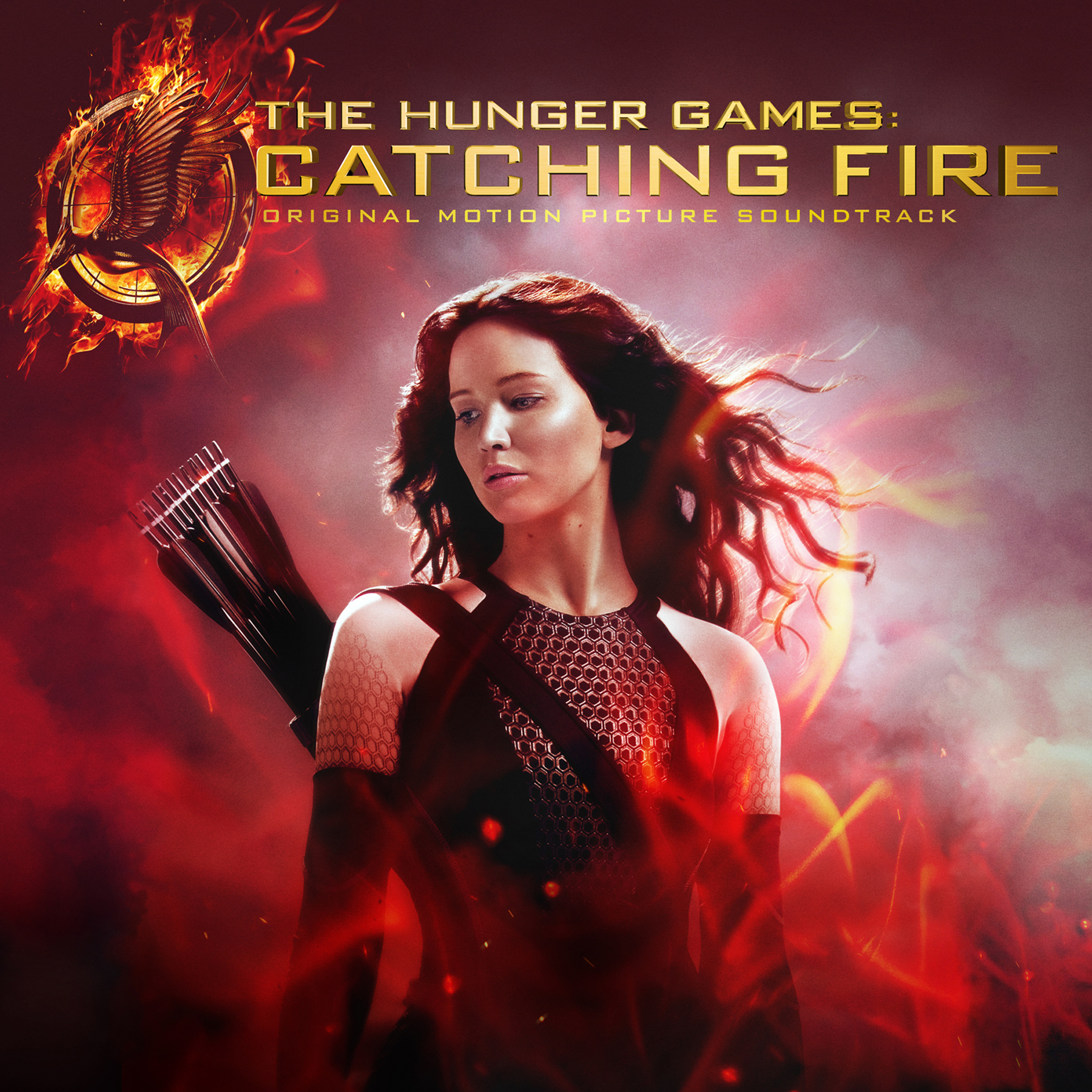 catching fire tributes - 800×800