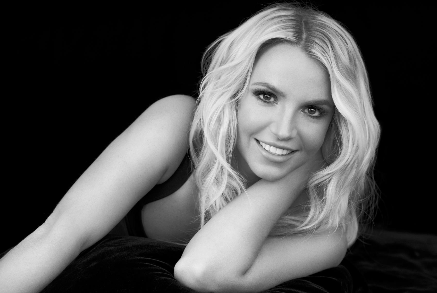 Britney Spears Documentary Hitting TV in December