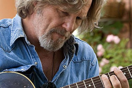 10 Greatest Roles Of Jeff Bridges Rolling Stone
