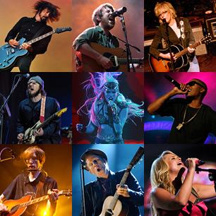 50 Best Singles of 2011 – Rolling Stone