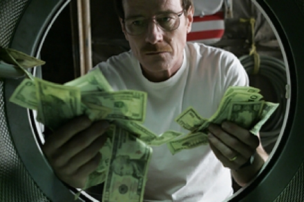 Breaking Bad' Episodes: Walter White's Lowest Lows on TV