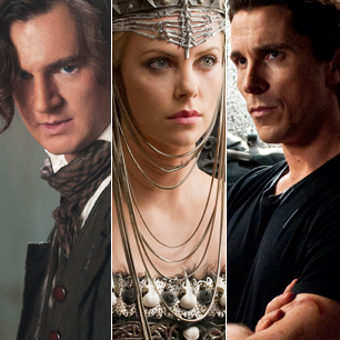 Rolling Stone Readers' Worst Movies of Summer 2012 – Rolling