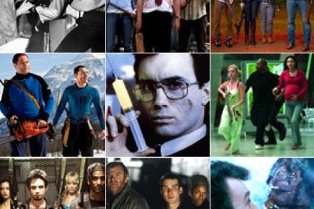tamil movie 2002 a to z
