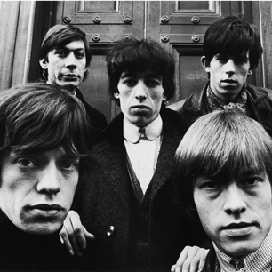 100 Greatest Rolling Stones Songs Rolling Stone