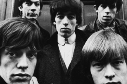 100 Greatest Rolling Stones Songs – Rolling Stone