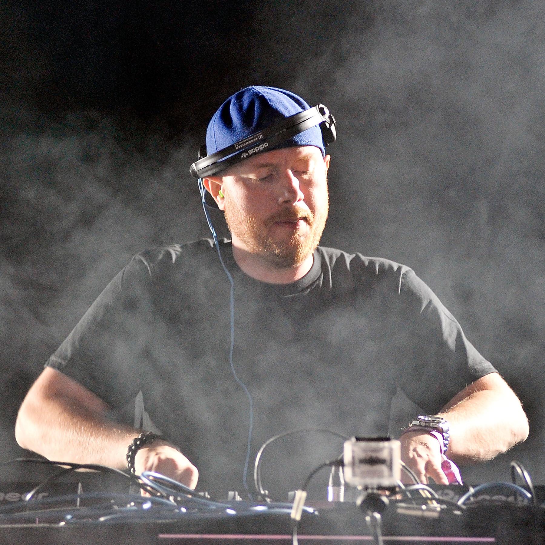 20 Best DJ Mixes of 2013