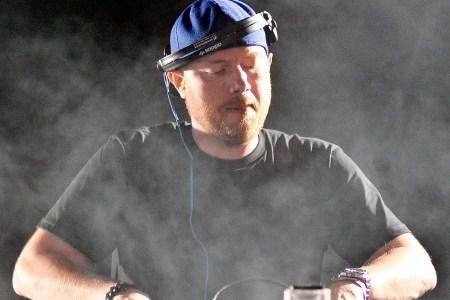 20 Best DJ Mixes of 2013 - Rolling Stone