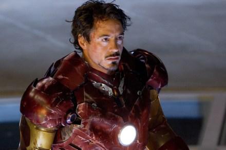 Superhero Worship: Top 40 Marvel Movie Ideas, Ranked – Rolling Stone