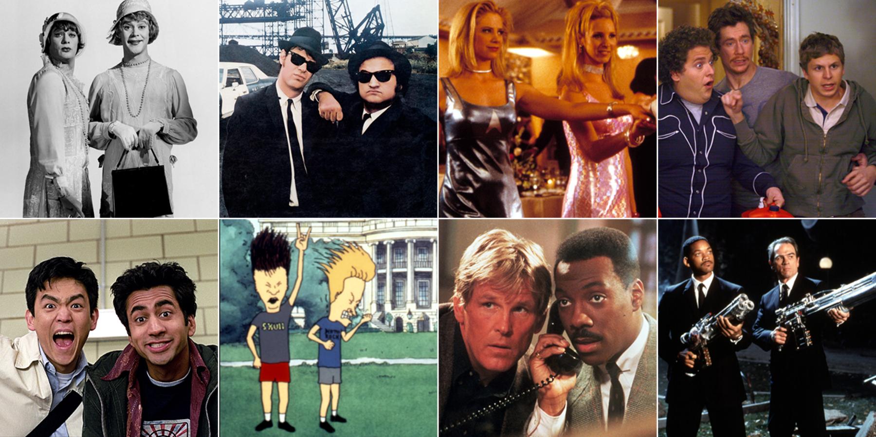 Best teen videos os — img 7