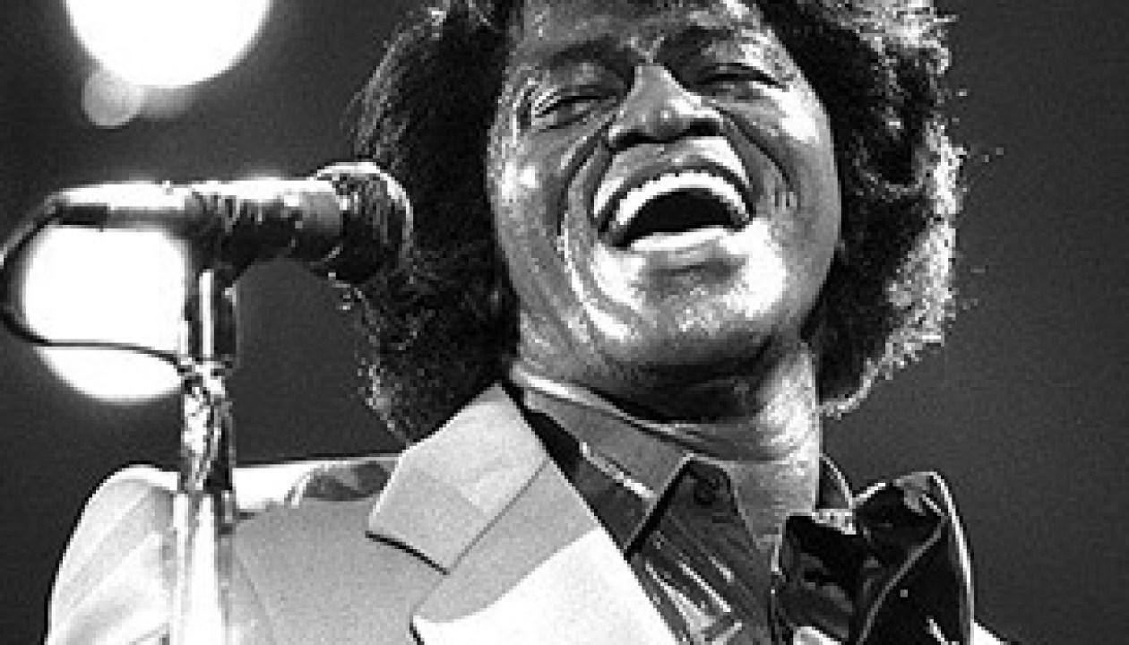 100 Greatest Singers of All Time: Aretha, Elvis, Lennon