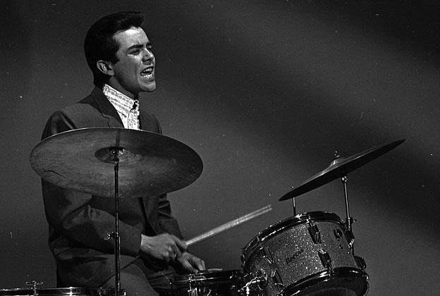 Standells Drummer and Singer Dick Dodd Dead at 68