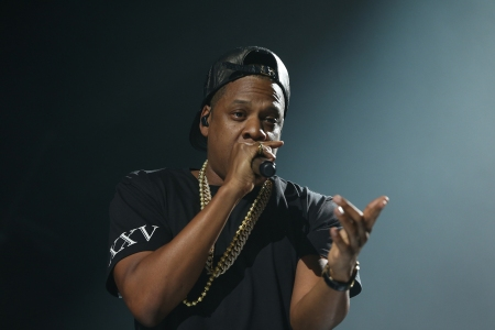 Jay Z Ranks His Albums From Blueprint To Kingdom Come Rolling Stone