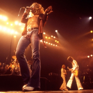 The 40 Greatest Led Zeppelin Songs of All Time – Rolling Stone