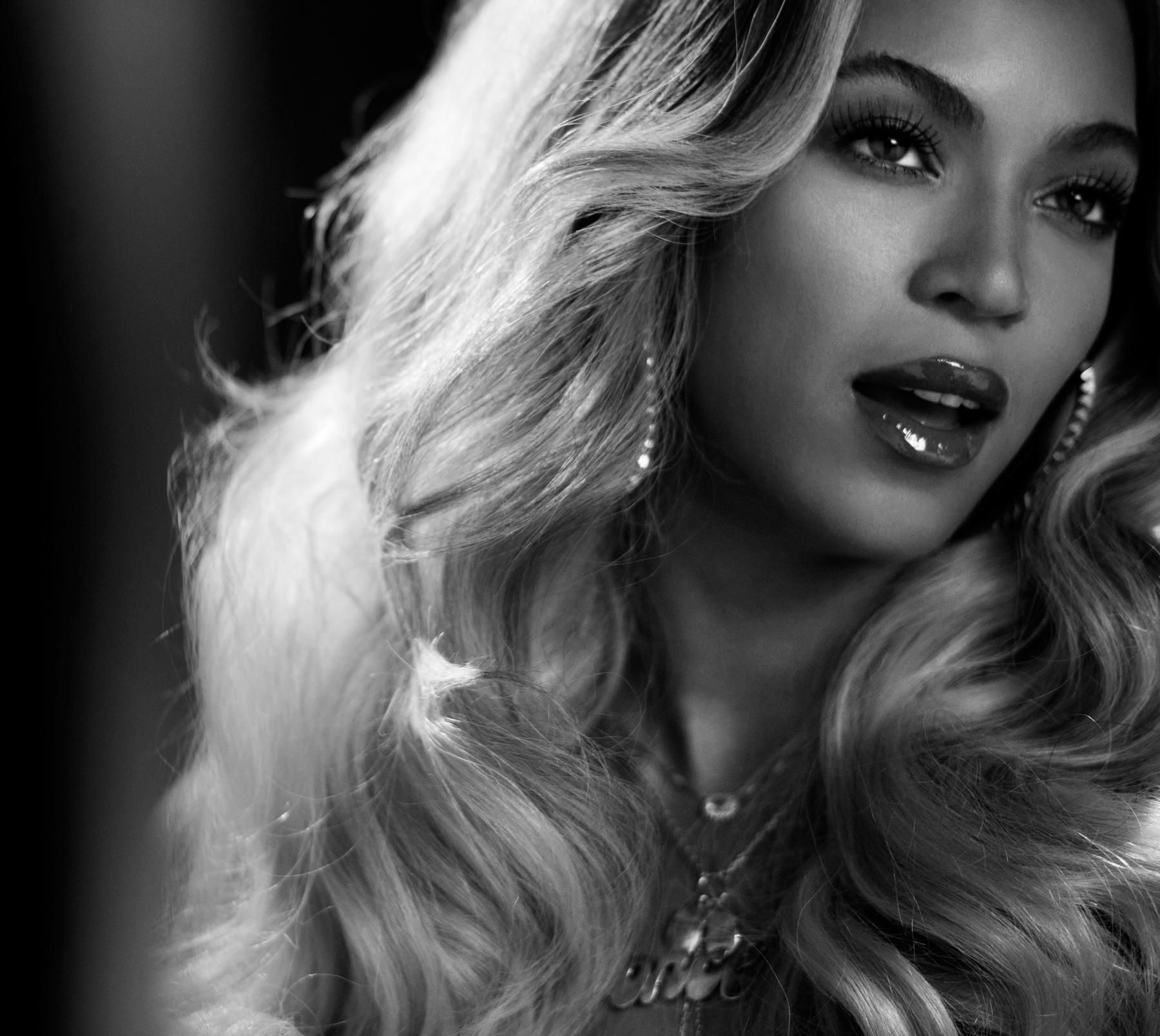How Did Beyonce Keep Her Surprise Album a Secret?