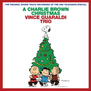 25 Greatest Christmas Albums Of All Time Bing Crosby Dylan