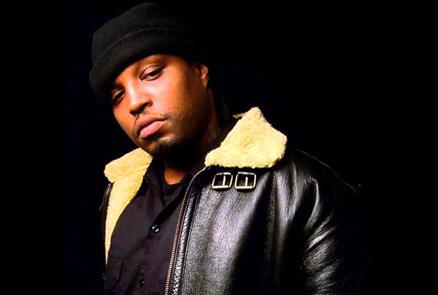 Dj paul lord infamous killtime lord infamous stopboris Image collections