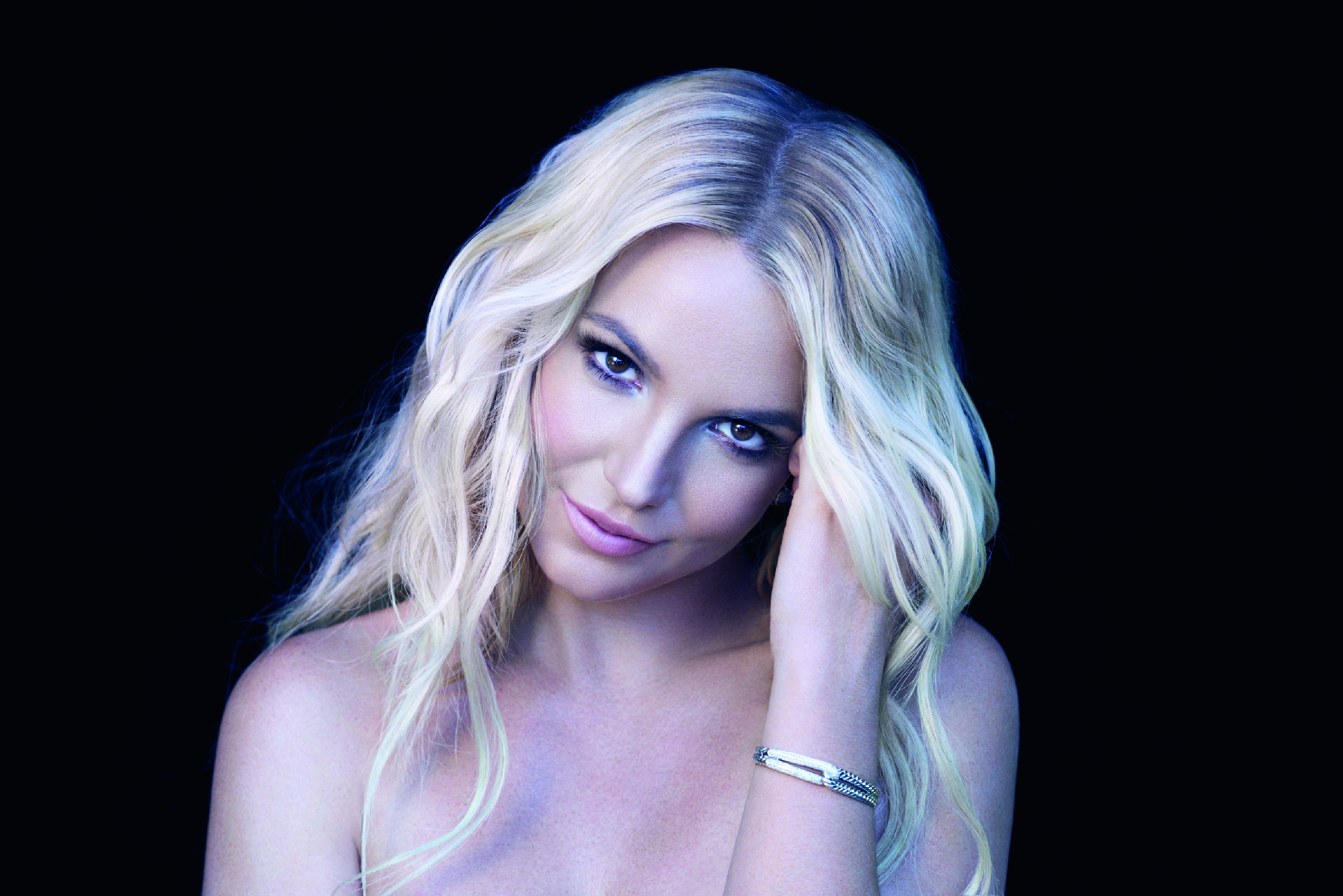 Britney Spears' Dad Wins Duct Tape Jackpot
