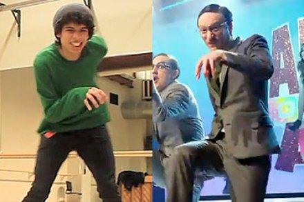 Saturday Night Live' Digital Short Echoes College Freshman's