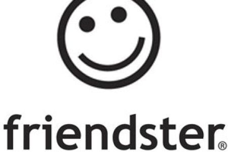 Sign up friendster