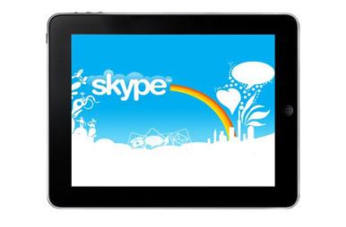 Skype App Free Download For Mac