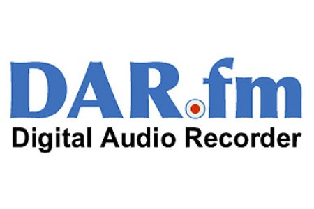 Dar fm, TiVo for Internet Radio, Now Allows Downloading for