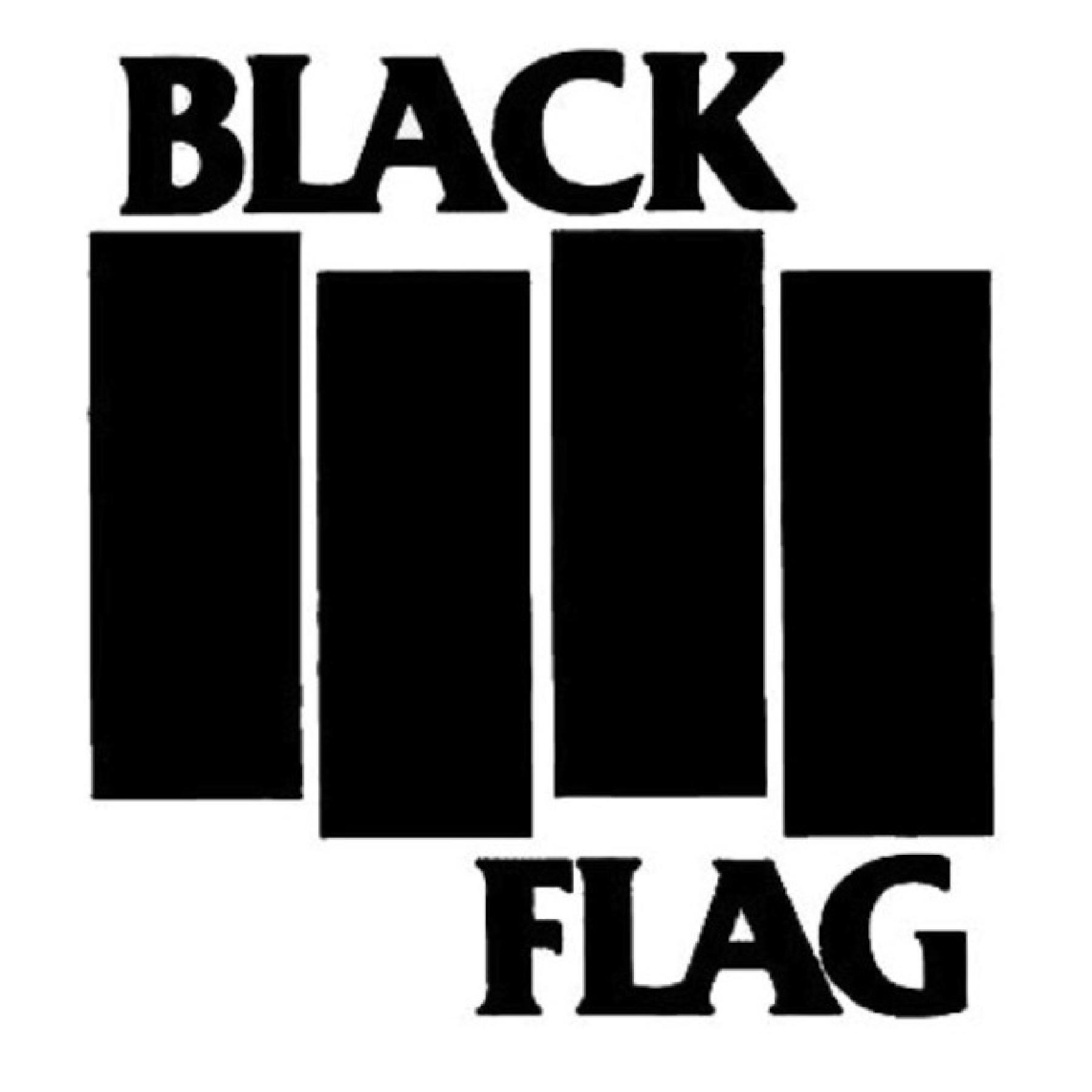 Black Flag Bassist Dave Klein Quits
