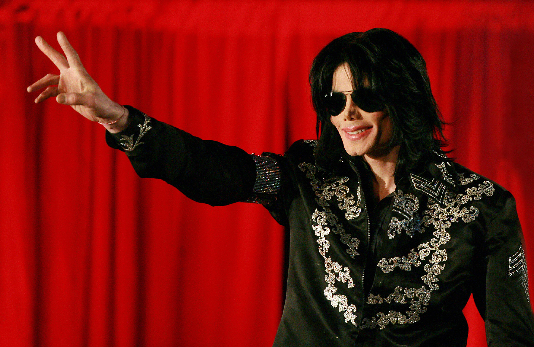 5 Michael Jackson Fans Awarded $1.36 Each Over Singer's Death
