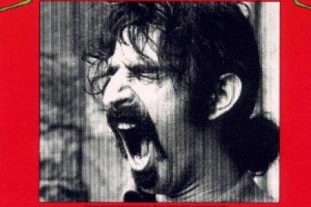 Chunga's Revenge – Rolling Stone
