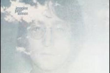 John Lennon S Imagine Rolling Stone