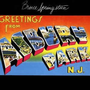 Greetings from asbury park nj rolling stone remember pf sloan sure you do it was back when every folk rocker worth his harmonica holder was flushed with dylan fever and seeing how many syllables m4hsunfo