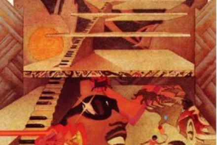 Fulfillingness' First Finale – Rolling Stone