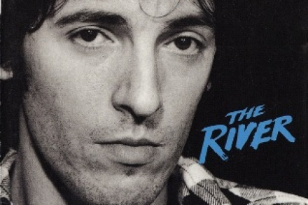 The River – Rolling Stone