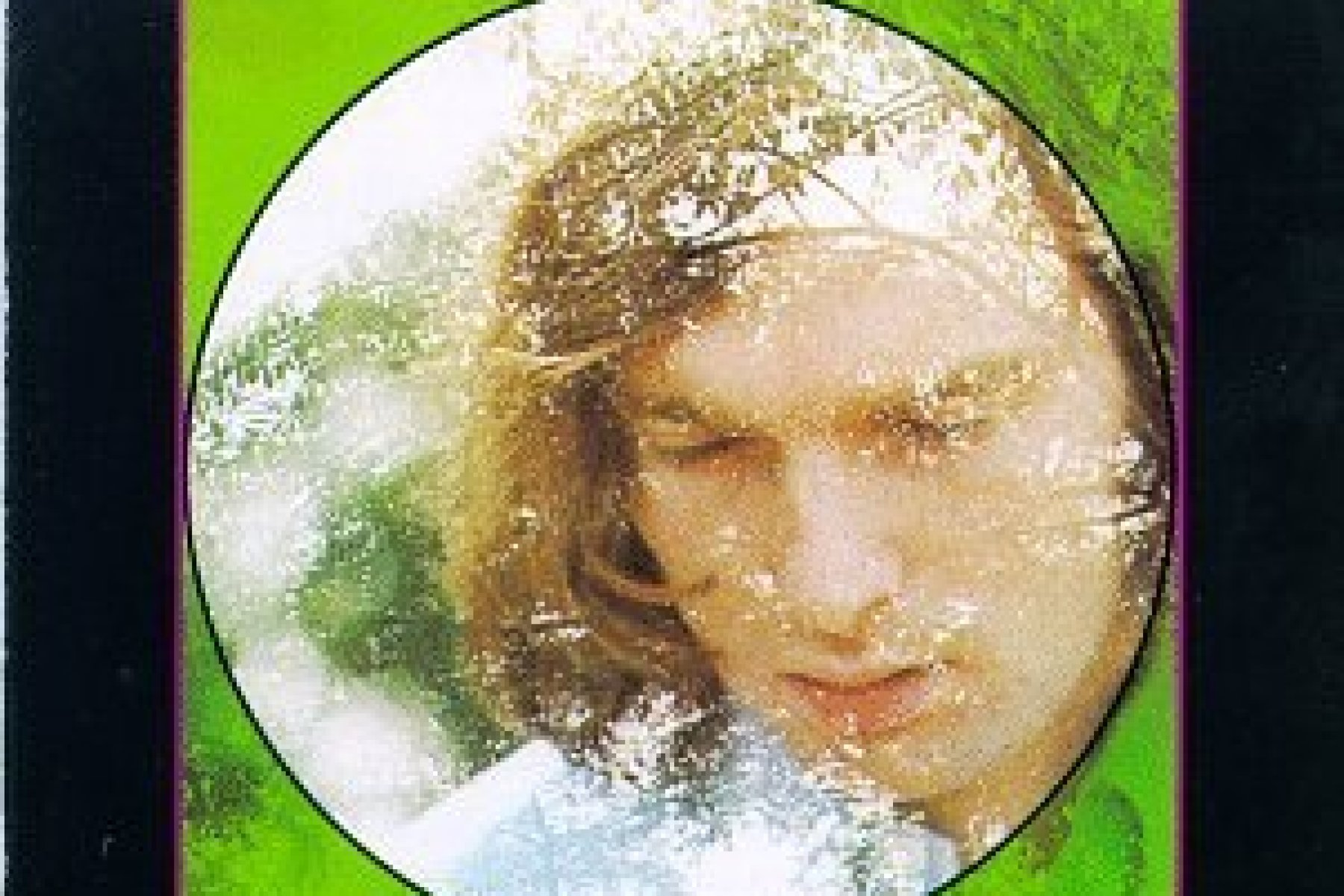 Astral Weeks - Rolling Stone