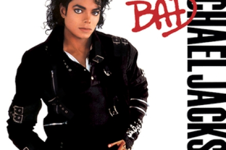 fe9a1ff58 Bad – Rolling Stone